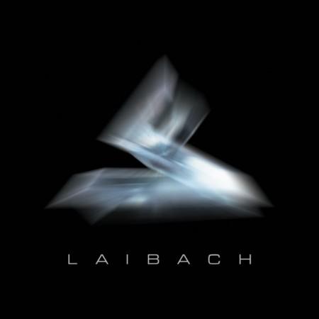 Laibach-Spectre-584x584